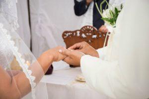 foto-di-nozze-con-tom-hanks