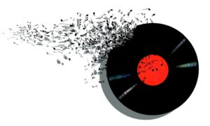 musica-artificiale