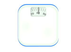 ossessione-dieta