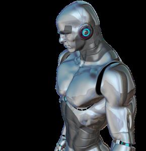 robot-contro-alzheimer