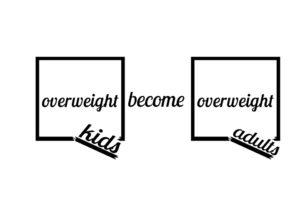 bambini-sovrappeso