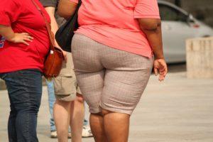 obesity-day