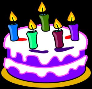 Manuela Arcuri compleanno