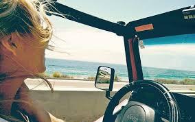 viaggiare auto