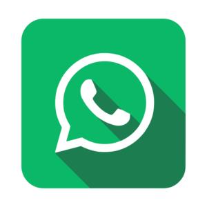 Corsivo e grassetto Whatsapp