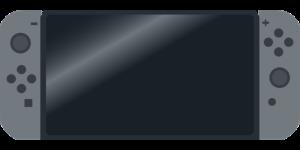 Kingdom Hearts III meno mondi