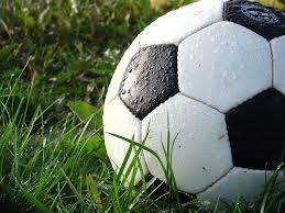 Calcio nazionale italiana