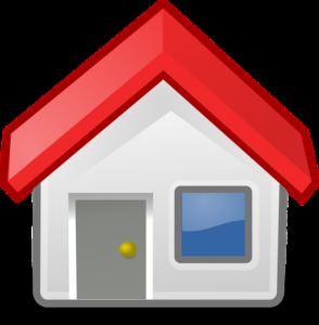 Svantaggi acquisto casa usata