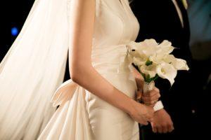 Annullamento nozze canonico e civile