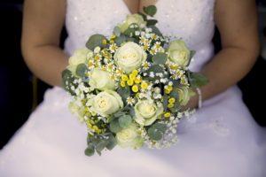 Costi annullamento matrimonio civile