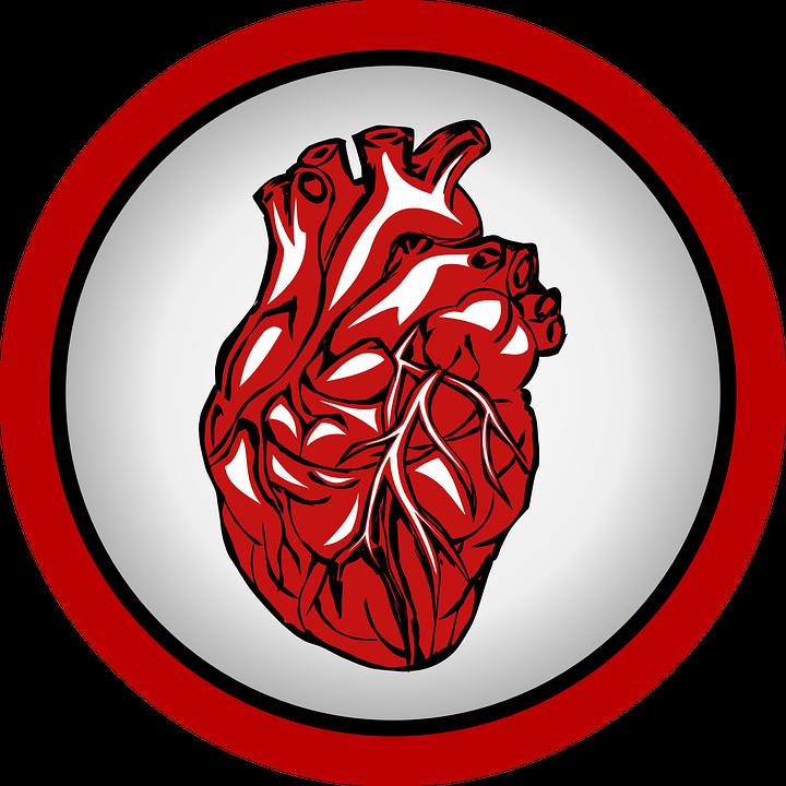 Palpitazioni del cuore frequenti