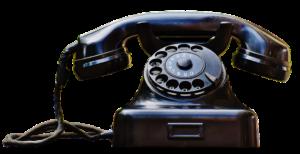 Come cambia la telefonia