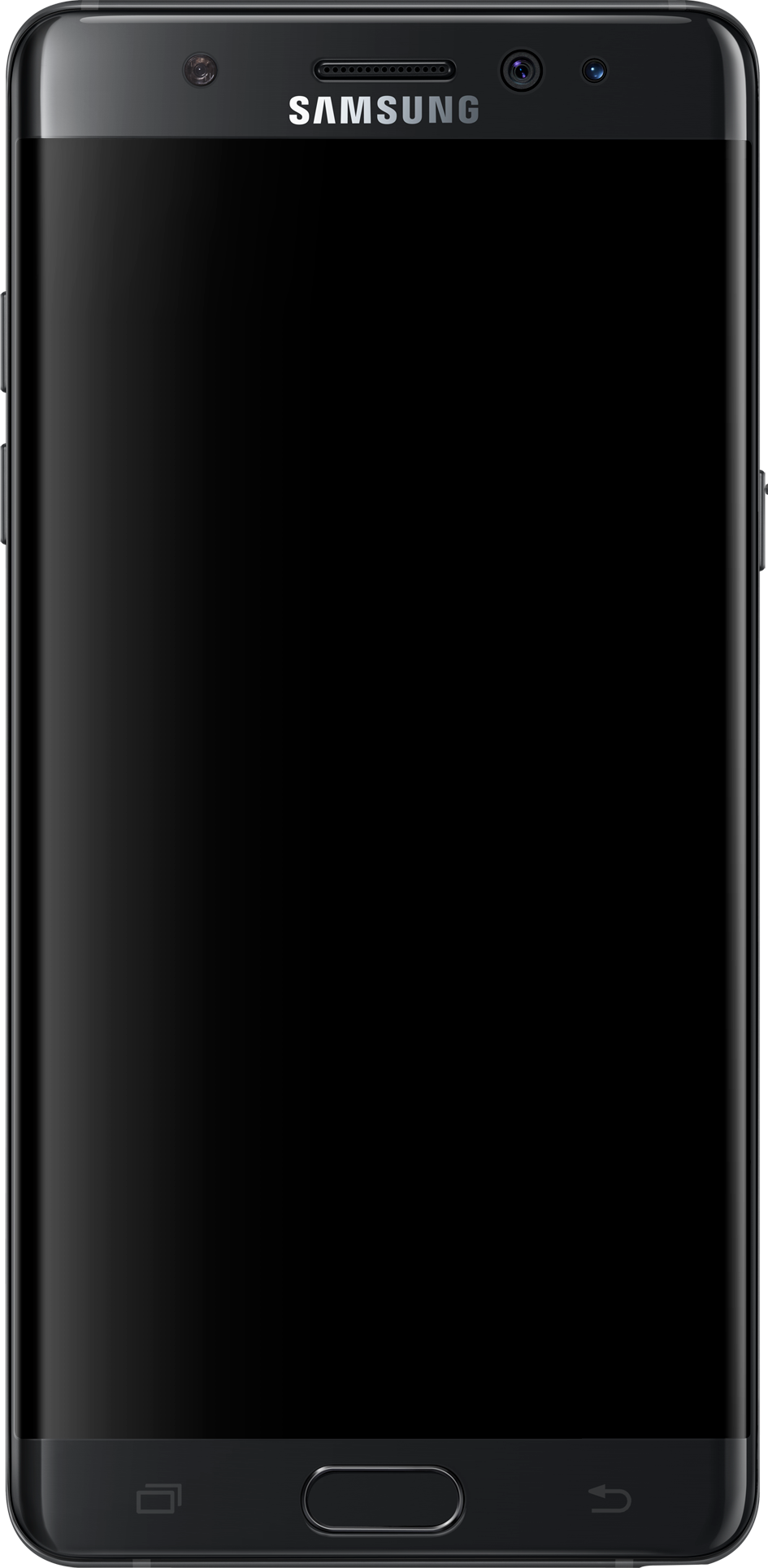 Samsung Galaxy A50 su Amazon