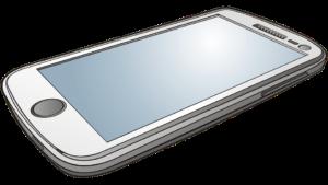 Samsung Galaxy Fold quantità limitate