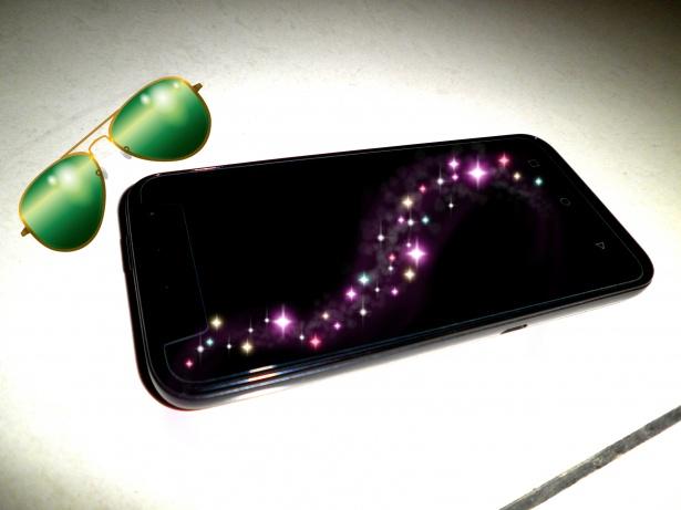 Varianti Samsung Galaxy S10