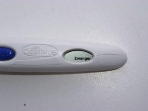 Fantasintomi e gravidanza